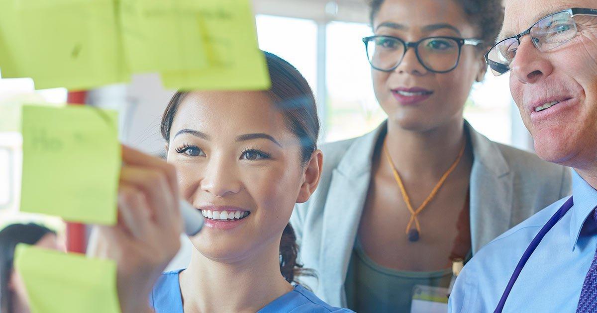 5-nursing-mnemonics-that-will-make-your-job-easier