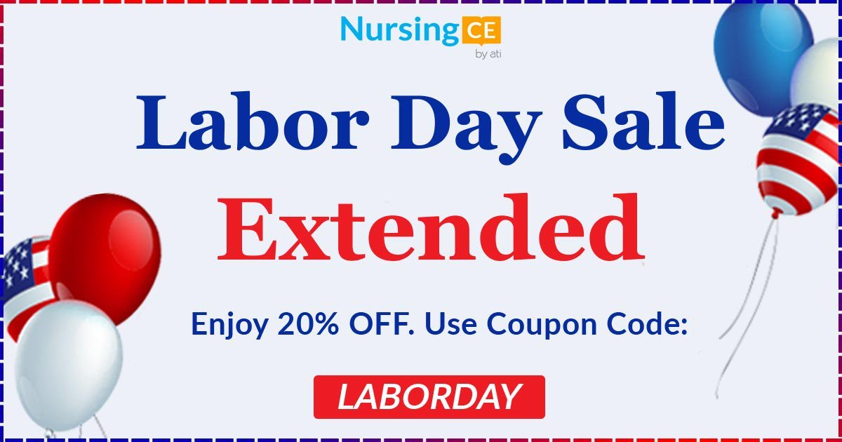 weve-extended-our-labor-day-sale-for-one-more-day