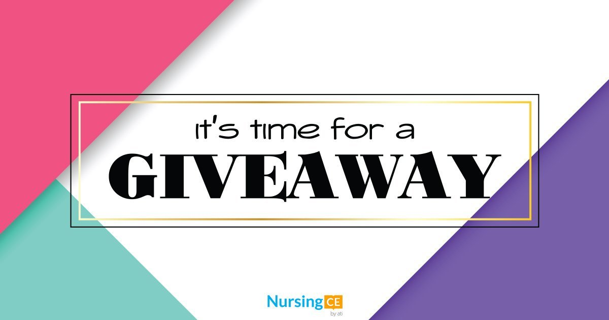 enter-our-september-monthly-giveaway-to-win-a-lifetime-ce-package-for-you-and-a-friend