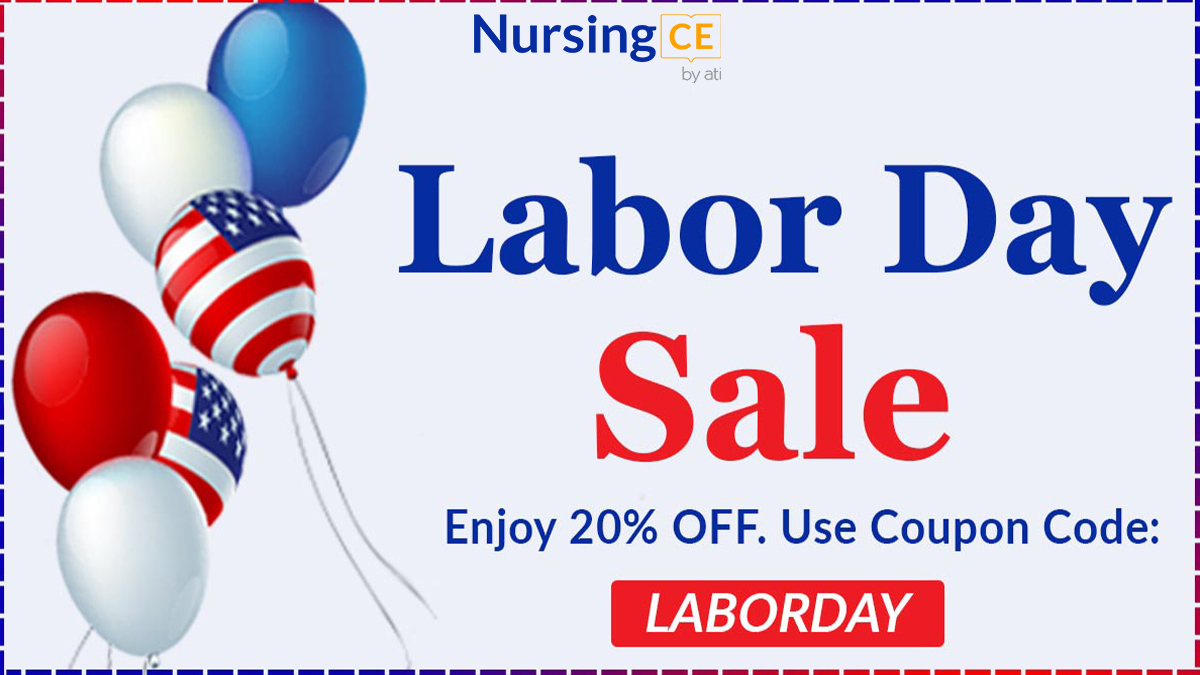 our-labor-day-sale-is-here-enjoy-20-off-your-cne-courses